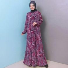 Katalog Dnd Baju Gamis Gamis Wanita Gamis Polos Baju Muslimah Dress Muslimah Fashion Muslimah Gamis Dress Terbaru