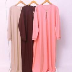Spesifikasi Dnd Baju Gamis Gamis Wanita Gamis Polos Baju Muslimah Dress Muslimah Fashion Muslimah Gamis Jumbo Gamis Kerja Gamis Casual Gamis Kantor Gamis Motif Bunga Gamis Size Besar Baju Fashion Muslimah Baju Fashion Baju Fashion Gamis Merk Gamis Dress