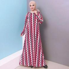 Model Dnd Baju Gamis Gamis Wanita Gamis Polos Baju Muslimah Dress Muslimah Fashion Muslimah Gamis Promo Termurah Gamis Jumbo Terbaru