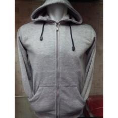 Promo Dnd Hoodie Sweater Sleting Jaket Pria Jaket Hoodie Sweater Jaket Pria Terbaru