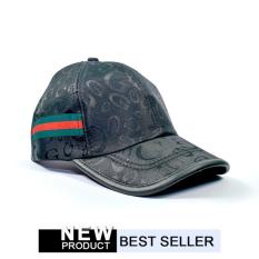Review Do More Store New Collection Baseball Cap Golf G Metric Cap Premium Gucci