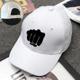 Jual Cepat Do More Store Topi Baseball One Punch Man Premium