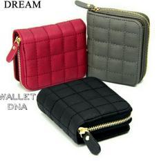 Dompet Cewe Mara Dreams Wallet Merah Best Seller