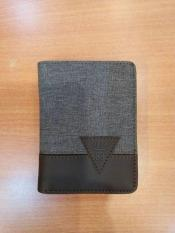 Dompet Eiger D142217N Classic Brown