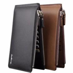 Dompet kartu importir langsung / dompet atm / dompet kartu nama / dompet pria