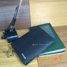 Harga Dompet Kulit Asli Pria Original Wallet Mens Import Branded Murah Terbaru Eagle E 7852 Original Bersertifikat Yang Murah