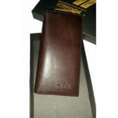 Dompet Kulit Lois Original 703 - Bqfcd3