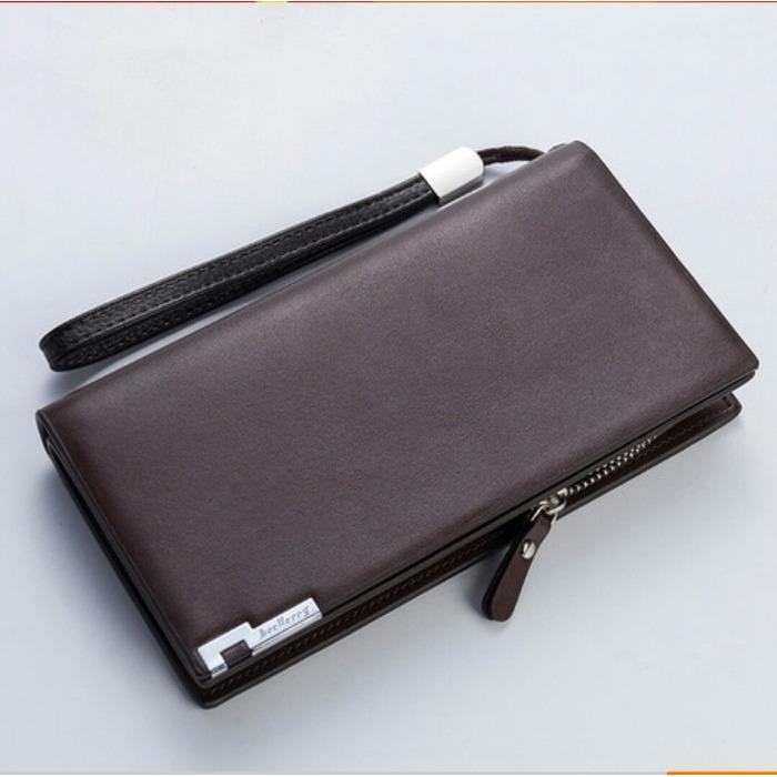 JUAL Dompet kulit wanita baellerry import ~ Toko Fashion Wanita ... b990a91da6