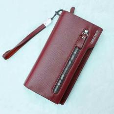 Dompet panjang ck long wallet