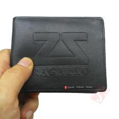 Spesifikasi Dompet Pria Kulit Asli Bifold Wallet Mens Import Branded Murah Terbaru Ragazzo Dkr 006 Ragazzo Terbaru
