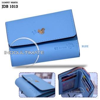 Harga Fashionable Women Wallet Dompet Panjang Wanita Dompet Cewe Source · Ultimate Dompet Wanita JDB 1013