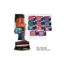 Dompet Wanita HPO Simple Izzy / Dompet Branded / Dompet Best Seller
