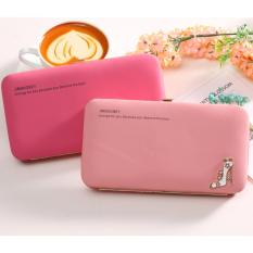 Beli Dompet Wanita Import Jims Honey Megan Heels
