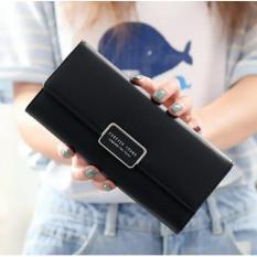 Spesifikasi Dompet Wanita Import Korea Claire Wallet Dan Harganya