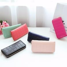 Diskon Dompet Wanita Jims Honey Oliver Olivier Wallet Import Jims Honey