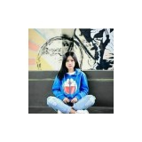 Jual Doraemon Hodie Text Turkis Multi Online