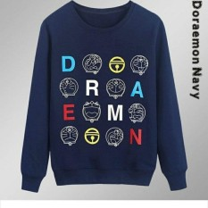 Sweater murah sweater korea sweater wanita sweater pria sweater hodie jaket 0303c9124d