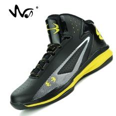 doremi-pasangan-sepatu-basket-bernapas-shock-boots-pria-tinggi-membantu-non-slip-sepatu-wear-tahan-siswa-sports-casual-shoes-hitam-intl-5721-28660274-1e7a8868e8b2cb631eba53abfdb20dd2-catalog_233 Inilah Harga Sepatu Basket Diadora Hitam Terlaris minggu ini