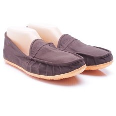 dr-kevin-men-casual-shoes-slip-on-9306-brown-9487-24642001-e295431ea4a7bde7a4c10dd3028d86e0-catalog_233 Kumpulan Daftar Harga Sepatu Wakai Slip On Terbaik minggu ini