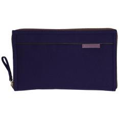 Harga D Renbellony Handphone Pouch Organizer Maxi Purple Dompet Hp Dompet Hpo Dompet Wanita Dan Spesifikasinya