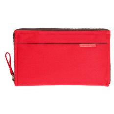 Harga D Renbellony Handphone Pouch Organizer Maxi Red Dompet Hp Dompet Handphone Hpo Maxi Termurah