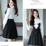Promo Dress Import 2276022
