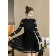 Dress Import High Quality 2278670