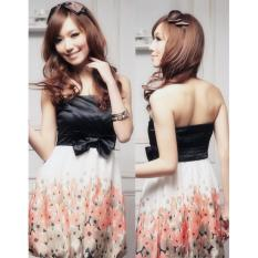 Dress Import High Quality 272230a
