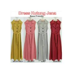Promo Dress Kutung Jena