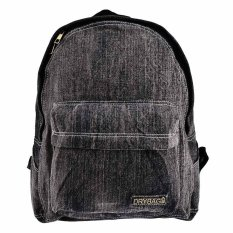 Toko Drybag Tas Ransel Laptop 14 Black Acid Lengkap Di Jawa Barat