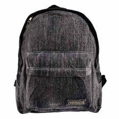 Beli Drybag Tas Ransel Laptop 14 Black Acid Online Murah