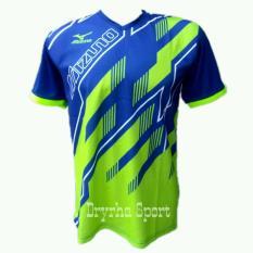 Dryrha Sport Kaos Pria Printing - Jersey Printing Pria