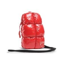 Review Toko Ducati Lil Keeper Bag Red
