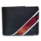 Toko Dunhill Dompet Pria Bahan Kulit 3D Ul Hitam Online Indonesia