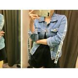 Harga E Fashion Jaket 91047 Jhon Indonesia