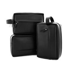 Toko Eagle Edition Black Travel Kit Kee Indonesia Terlengkap