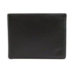 Spek Eagle Genuine Leather Dompet Kulit Pria 7403 Hitam Eagle Genuine Leather