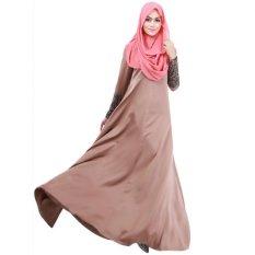 ebay-1019ec21-explosion-of-a-long-dress-malaysia-indonesiadunhuang-muslim-dress-global-sourcing-intl-1000-84038323-cfc8afd9bed071349bd10bc0dd92e613-catalog_233 Kumpulan Daftar Harga Muslim Dress Ebay Teranyar saat ini