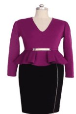 ebay-quick-selling-hot-2015-new-spring-european-and-american-womenlong-sleeves-lotus-leaf-hem-pencil-skirt-intl-6676-03039302-e7ac10e49d53636902b2cfccd8a64f37-catalog_233 Rok Muslimah 2015 Terbaik plus dengan Daftar Harganya untuk saat ini