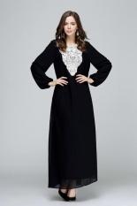ebay-sells-muslim-lace-long-sleeved-ladies-dresses-with-no-beltlength-dresses-intl-0402-10139313-28924db4bc4ab073632f1b60e715ab02-catalog_233 Kumpulan Daftar Harga Muslim Dress Ebay Teranyar saat ini