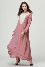 ebay-sells-muslim-lace-long-sleeved-ladies-dresses-with-no-beltlength-dresses-intl-1942-44389313-b6f46c350ea797cf9102c300fc8a3696-catalog_233 Kumpulan Daftar Harga Muslim Dress Ebay Teranyar saat ini