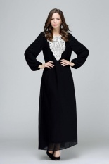 ebay-sells-muslim-lace-long-sleeved-ladies-dresses-with-no-beltlength-dresses-intl-2662-68102583-28924db4bc4ab073632f1b60e715ab02-catalog_233 Kumpulan Daftar Harga Muslim Dress Ebay Teranyar saat ini