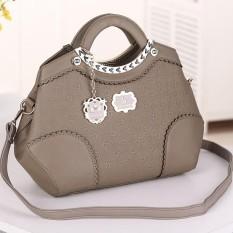 EF Handbag Wanita Alexia Lenore Tas Fashion Tas Import Tas Korea Tas Batam Shoulderbag