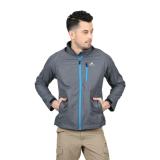 Perbandingan Harga Eiger Jacket Ortles 2 Abu Di Indonesia