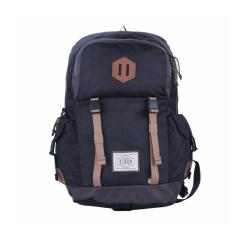 Eiger LS Diario Hillside 25L - Black Grey