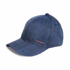 Eiger Riding Volvo 1.1 Cap - Navy