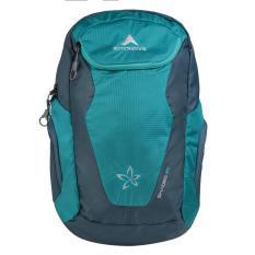 Eiger WS Shades Daypack 25L - Blue
