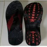 Spesifikasi Sandal Japit Eger Lightspeed Yang Bagus Dan Murah