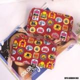 Harga El Piaza Hpo Wallet Red Landon Dompet Multifungsi Serbaguna Clutch Bag Sling Bag Tas Genggam Tas Slempang Tas Bahu Modis Dompet Lucu Dompet Unik Dompet Keren Hpo Wanita Super Best Seller Dompet Serbaguna Red Landon