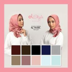 El Style by Elzatta